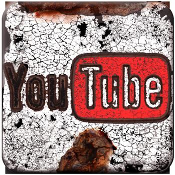 Impuls @ Youtube